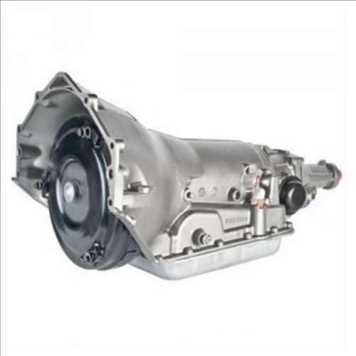 GM TH700 / 4R