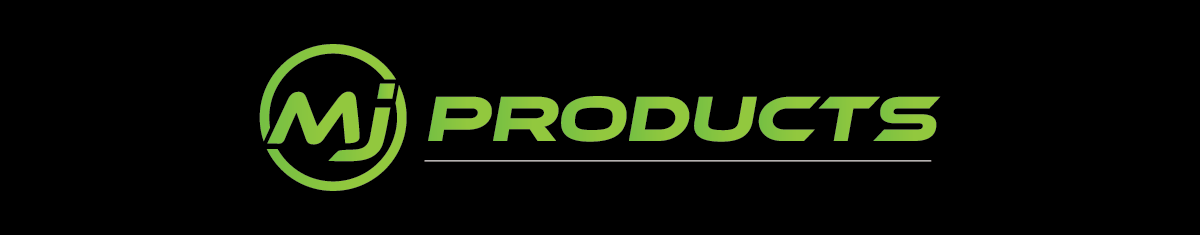 MJ Products Logo