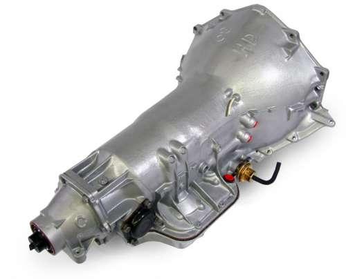 GM TH400