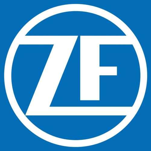 ZF 6HP26 /ZF 6HP19 / ZF8HP45 / 70
