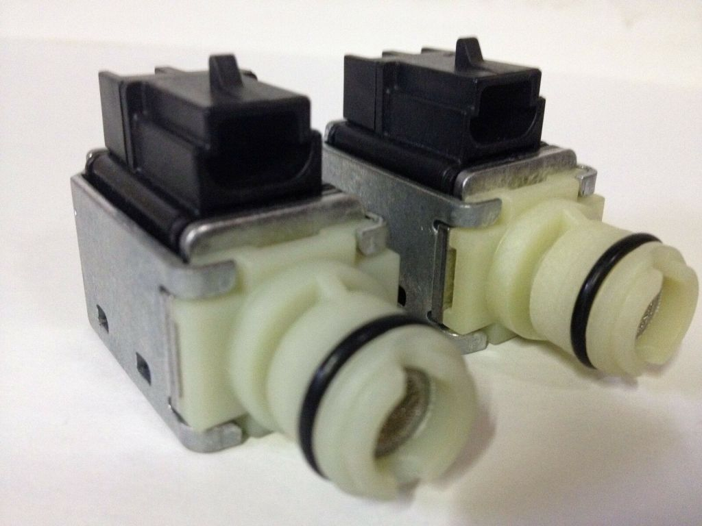 TransGo SK 4L60E Shift Kit VR 1993-On VE 4L60E and 4L65E Stage 1 VS VT